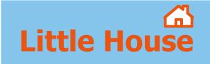 株式会社 リトルハウス|新浦安・舞浜・市川エリアの賃貸マンション・アパート・不動産情報